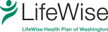 LifeWise of Washington logo