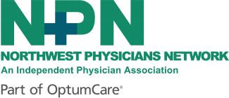 Northwest Physicians Network